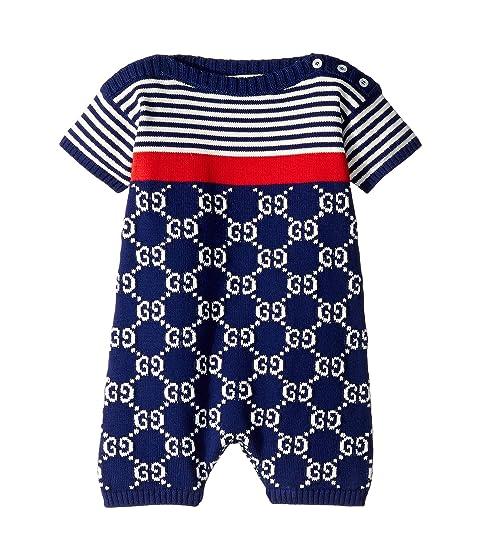 Gucci Kids Baby Suit 540768XKAES (Infant)