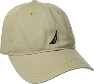 nautica visor hat