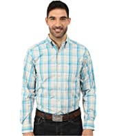 Ariat - Yale Long Sleeve Shirt