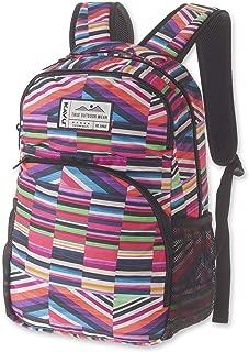 KAVU Packwood Backpacks