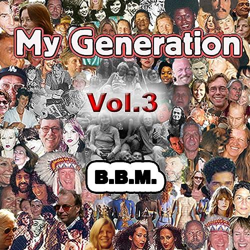 Amazon Music B B M Á®sado Maso Amazon Co Jp