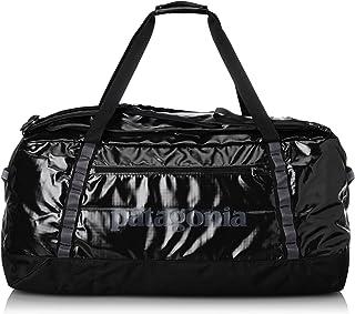 Patagonia Black Hole Duffel Bag 120L Black