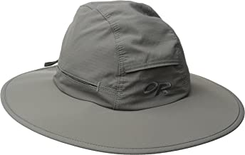 Outdoor Research - Sombriolet Sun Hat, Color