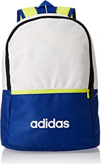 adidas Unisex CLSC KIDS Backpack