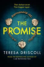 teresa driscoll the promise