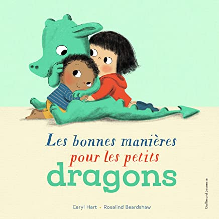 7be77eb48dc59 Amazon.fr : dragons - Bébé à 2 ans / Livres pour enfants : Livres