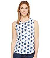 Lucky Brand - Star Tank Top