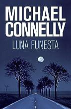 Luna funesta (Bestseller (roca)) (Spanish Edition)