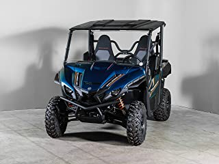 Best yamaha wolverine x4 roof Reviews