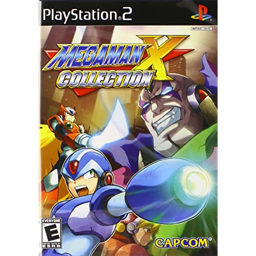 PS2 Games Only: Amazon com