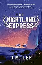 The Nightland Express