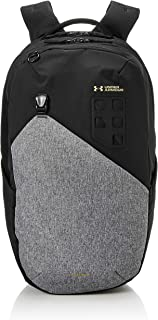 Under Armour mens Guardian 2.0 Backpack Backpack