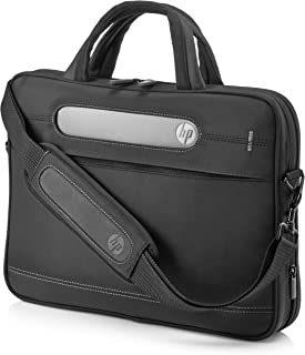 Best hp slim ultrabook professional top load case Reviews