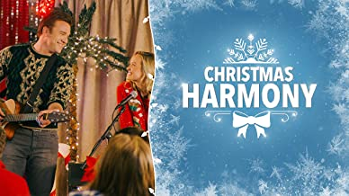 Best christmas in harmony Reviews