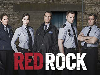 operation red rock