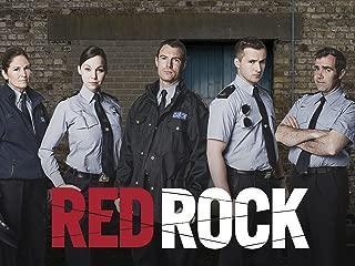 Red Rock - Season 1