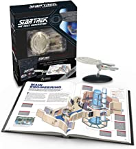Best star trek the next generation collectables Reviews