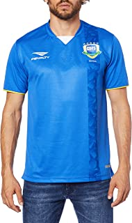 Camiseta, CBFS, Penalty, Masculino