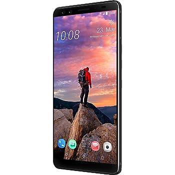 HTC U12+ 6