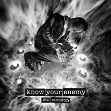 Know Your Enemy (Leo Version)