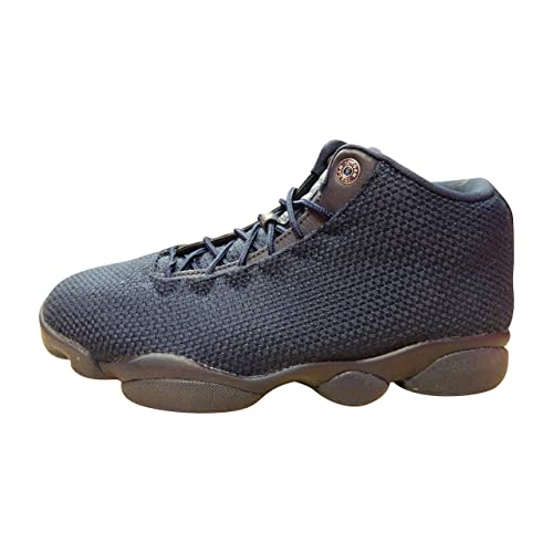 free shipping 7d977 f7238 Jordan Horizon Low Men s Basketball Shoes
