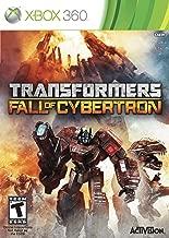 transformers war of cybertron xbox one