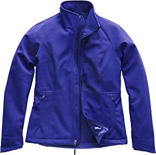 de209cdc0491 Amazon.com  The North Face - Fleece   Active   Performance  Clothing ...