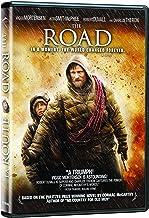 The Road (Bilingual)