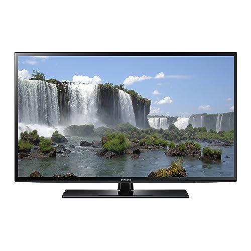 Samsung UN40JU7100F LED TV Driver for PC