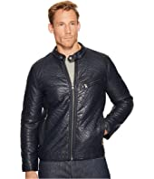 Marc New York by Andrew Marc - Dinsmore Coat