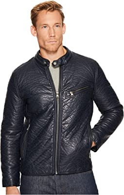 Dinsmore Coat