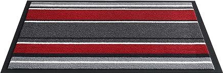 TROTEC Infrarot Wandheizung TIH 900 SHeizpaneel Infrarotheizung Heizung 900 W