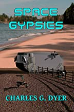 Best charles g dyer Reviews