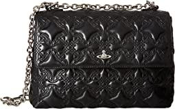 Vivienne Westwood - Coventry Large Handbag