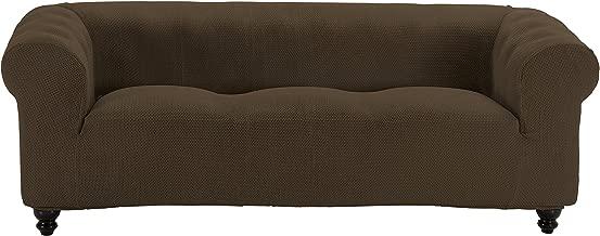 Amazon.es: funda sofa chester