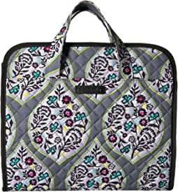 Iconic Hanging Travel Organizer
