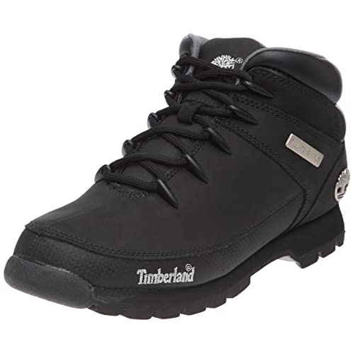 9984a984ed33 Timberland Boots  Amazon.co.uk