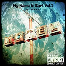 My Name Is Earl, Vol. 1 [Explicit]