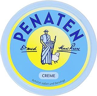 Penaten Baby Cream Crème Large, 5.1 Ounce