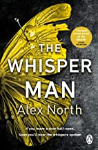 The Whisper Man: The chilling must-read Richard & Judy thriller pick (English Edition)