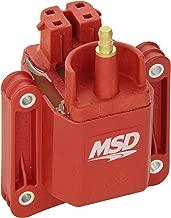 MSD 8226 Blaster Ignition Coil