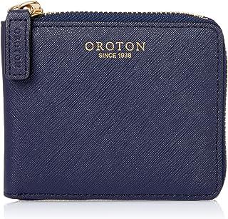 Oroton Women's Estate Zip Around Wallet