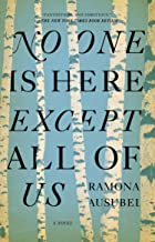 Best ramona ausubel age Reviews