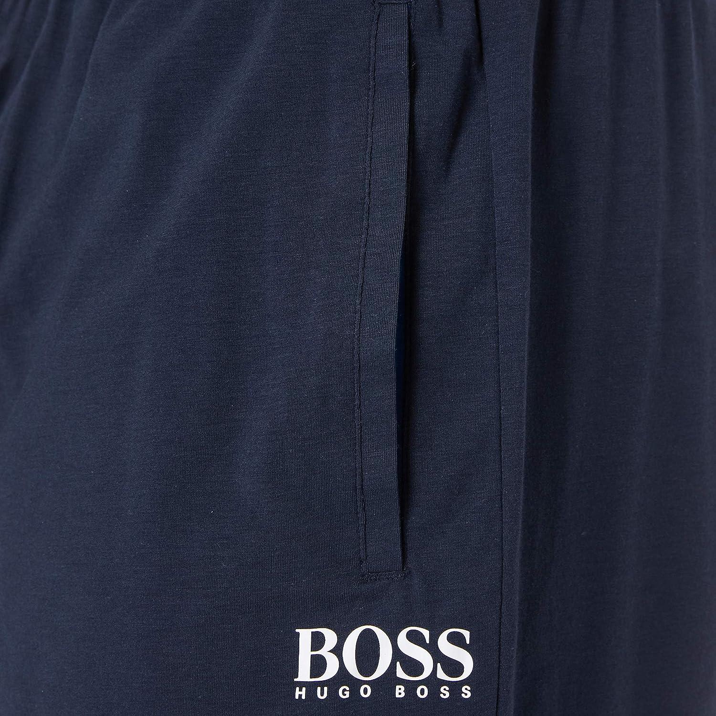 BOSS Balance Shorts Bas de Pijama Homme