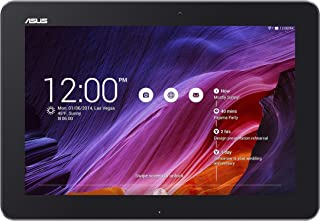 ASUS Transformer Pad TF103CE-A2-EDU-BK 10.1