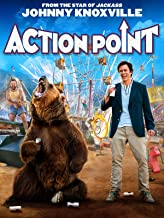 Best action point park Reviews