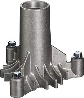 MaxPower 8548 Replacement Spindle Housing for AYP/Poulan/Husqvarna/Craftsman 128774