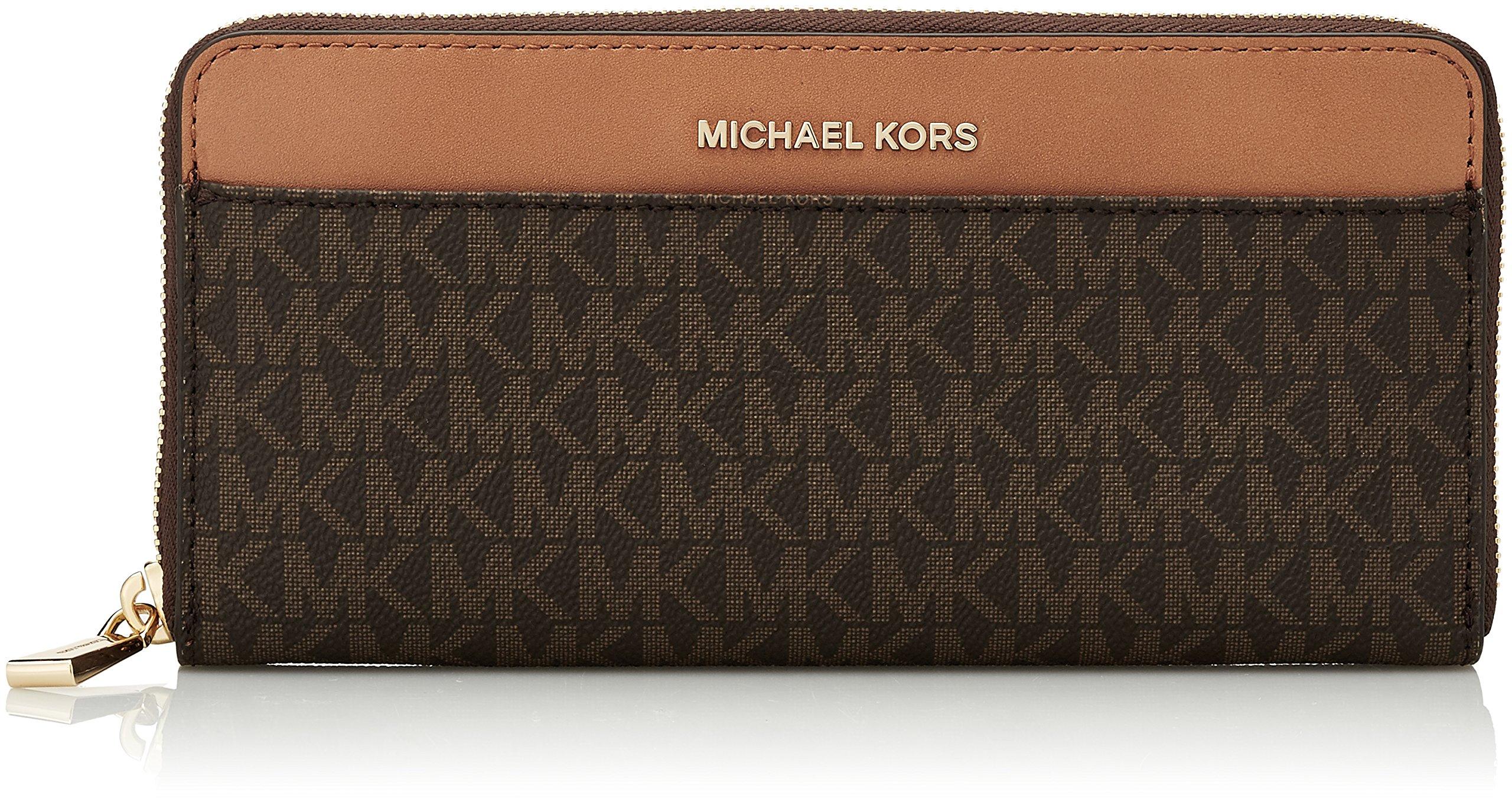 women s designer wallets amazon com rh amazon com