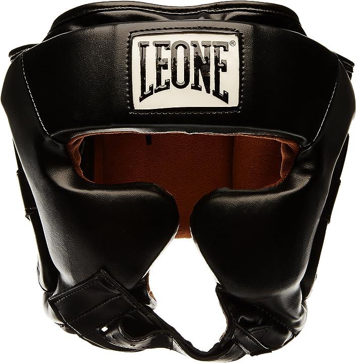 Casco boxe - leone 1947 training casco B0156YLAZ8