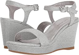 Stuart Weitzman Kids Sundrape Krista (Little Kid/Big Kid)